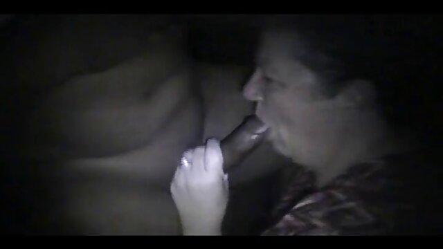 Perfect Babe film x amateur francais se masturbe devant sa webcam
