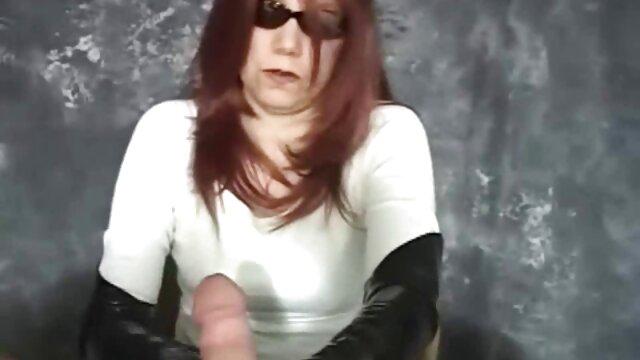 Bande-dessinées DianeDeGrand-Lieu film porno francais amateur gratuit